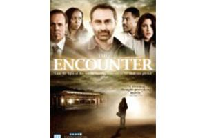 """Encounter"", reż. David A. R. White (2010)"
