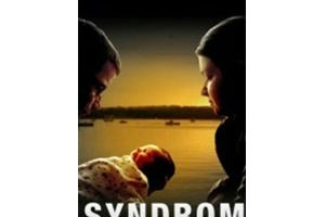 Syndrom